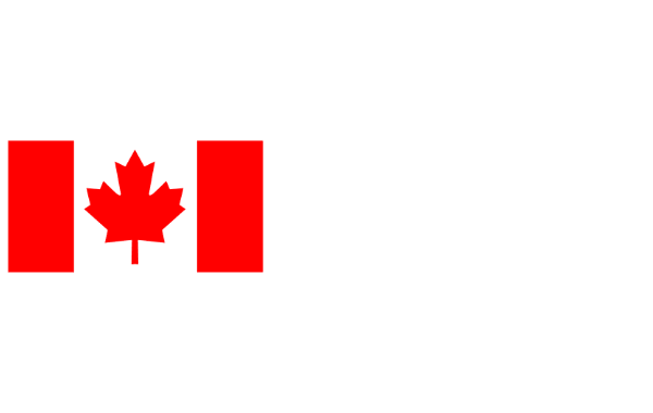 Defense Nationale logo
