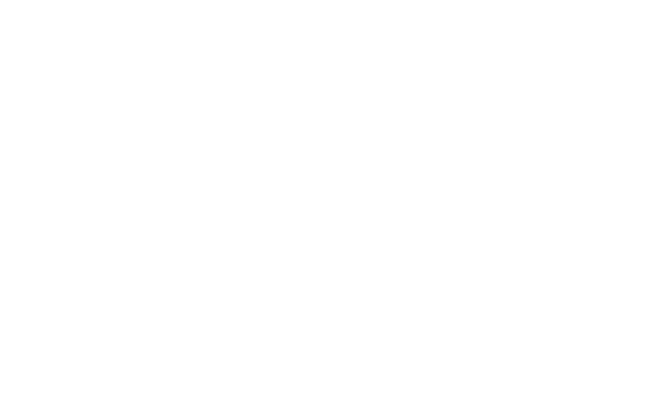 Starz Entertainment logo