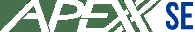 APEXX SE logo