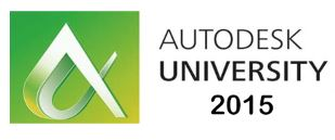 Look for exciting demos and new products from BOXX at this year's AU. More details on demos booth and schedule soon.