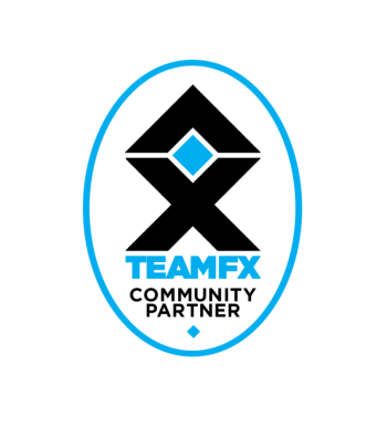Teamfx community partner