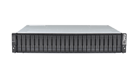 PAC Storage PS2000/4000