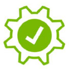 Class Reliability Icon