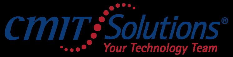 CMIT Logo