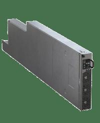 FLEXX S1G Data Center Platform