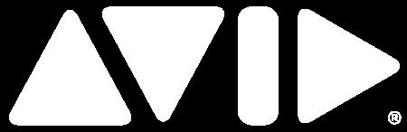 avid media composer workstations
