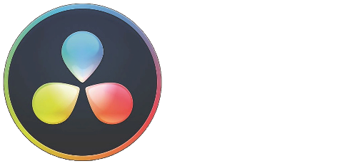 davinci resolve workstations