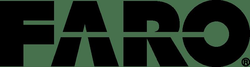 Faro Scene Logo