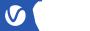 v-ray workstations