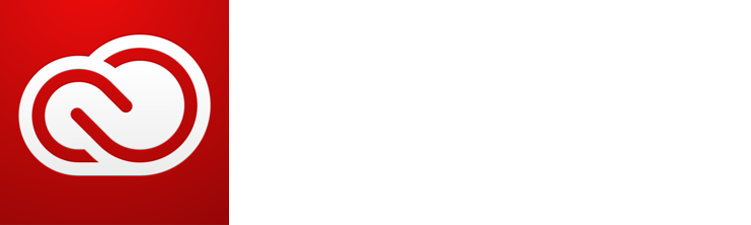 adobe workstations